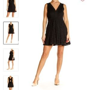 Free People Women's Size Small Cocktail Dress